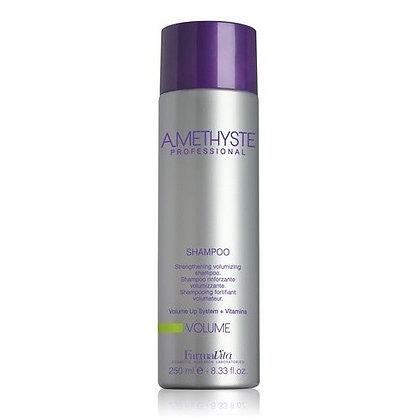 Шампунь для объема Amethyste volume shampoo, 250 мл.