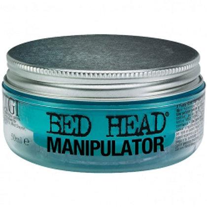 Manipulator Текстурирующая паста для волос, 57 мл.