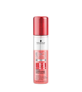 Спрей-кондиционер BC Repair Rescue Spray Conditioner, 200 мл.