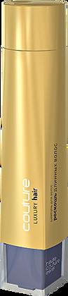 Шампунь Estel Haute Couture Luxury Hair 250 мл