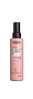 Спрей SWEETHEART CURLS HOLLYWOOD WAVES, 150 мл