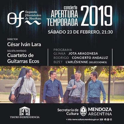 Flyer Concierto Andaluz 2019.JPG