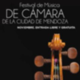 Festival_música_de_cámara.jpg
