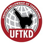 UFTKD.png