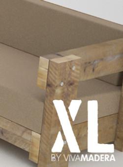 Coleccion XL