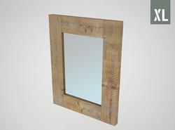 espejo-XL