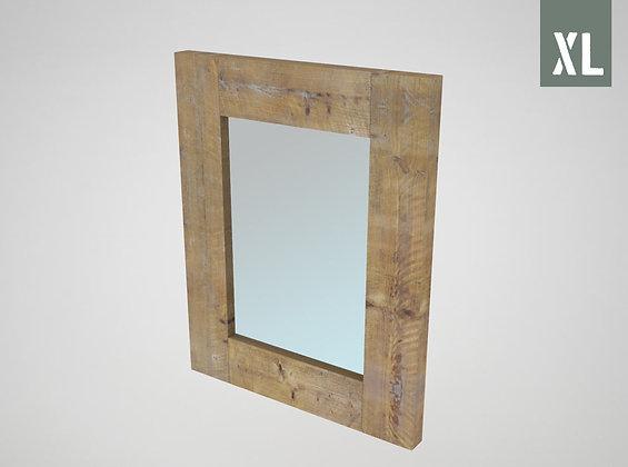 Espejo XL
