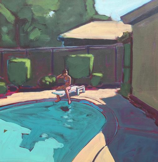 Pool #61