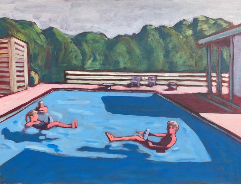 Pool #21 24x18.jpg
