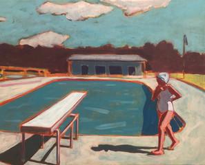 Pool #48