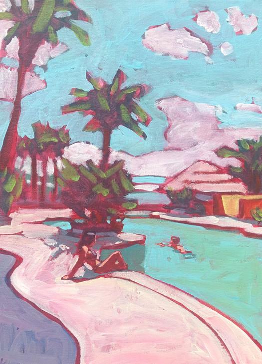 Pool #62