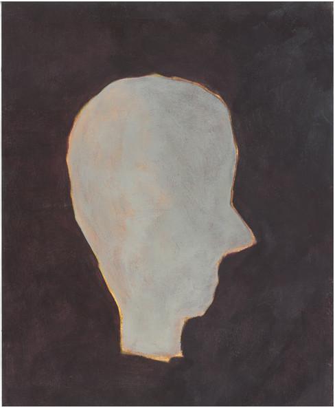 Head #7