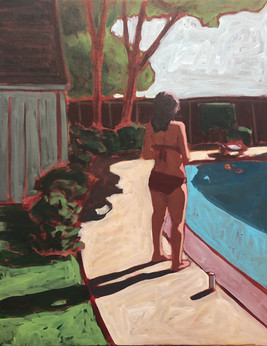 Pool #41