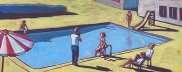 Pool 25.jpg