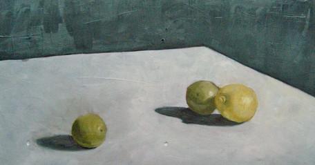 lemon stil life.jpg