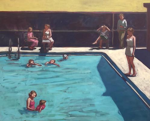 Pool #47