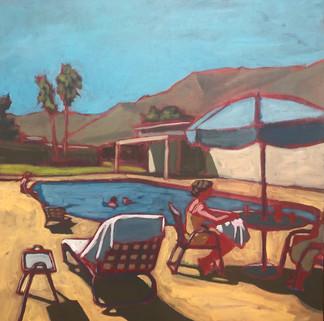 Pool #51