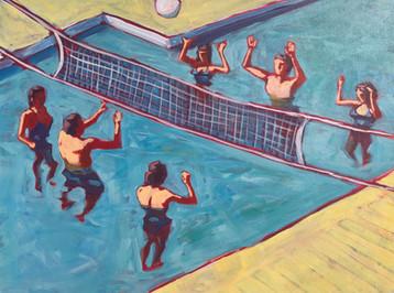 Pool #23 24x18.jpg