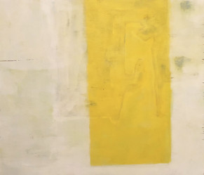 Somber Yellow22.jpg