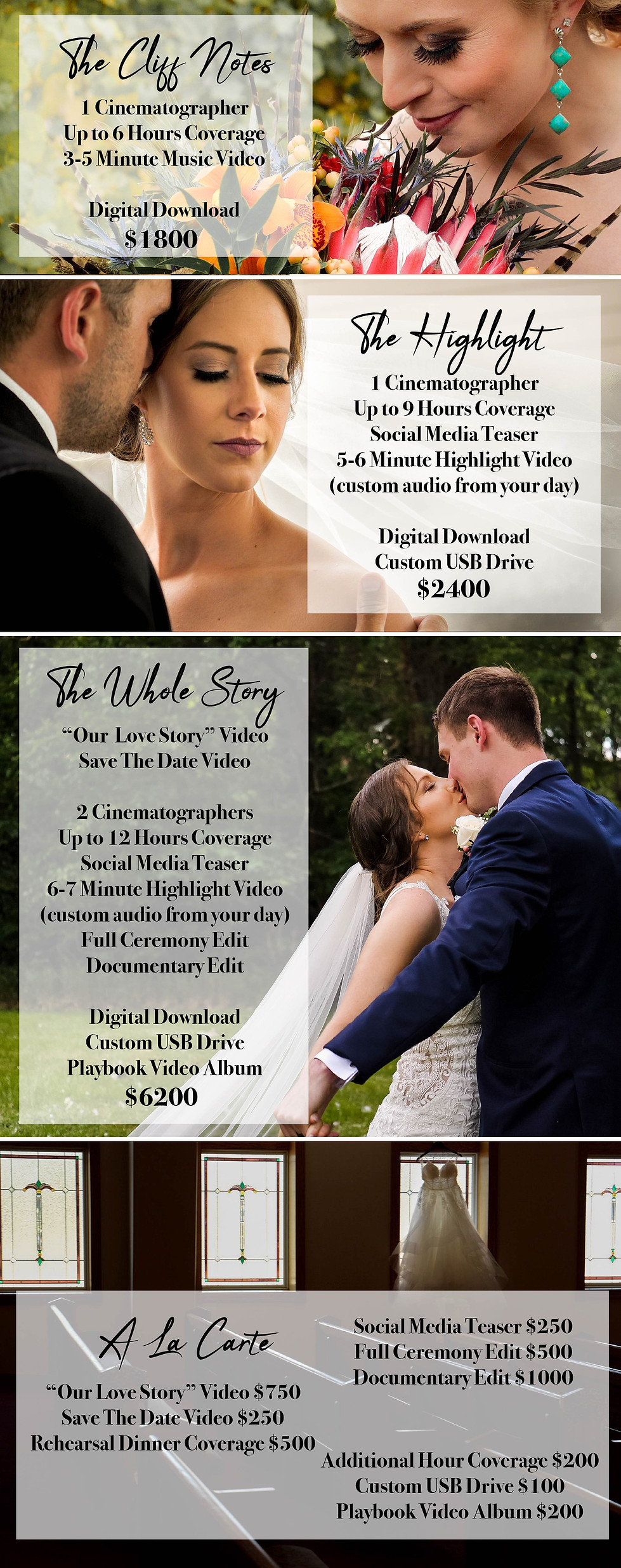 Wedding Pricing Guide-01.jpg