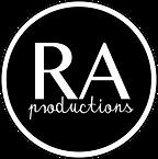 RA Vector.png