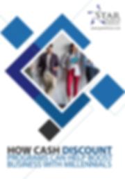 Cash-Discount-WP.png