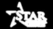 Star-Logo-White.png