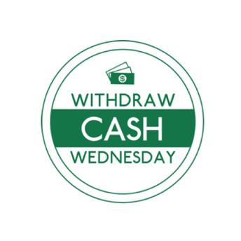 Withdraw-Cash-Wednesday-logo.jpg