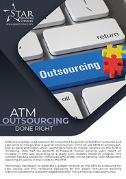 SFS-Outsourcing-WP.jpg