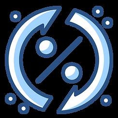 Increase-Community.png