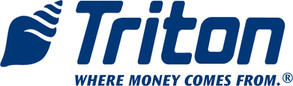 triton logo.jpg