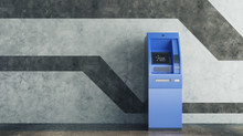 3 Ways Financial Institutions Can Use Event ATMs to Increase Brand Awareness