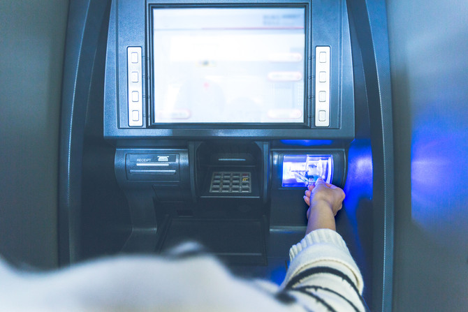 Is Waiting to Migrate ATMs to Windows 10 Really an Option?