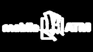 Mobile-Logo-White.png
