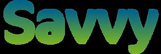 Savvy-Logo-PNG.png
