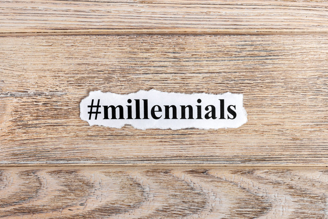 Keeping up with Millennial Consumers