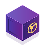 Safe-Icon.png