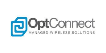 OptConnect_Logo.jpg