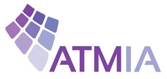 atmia-website.jpg