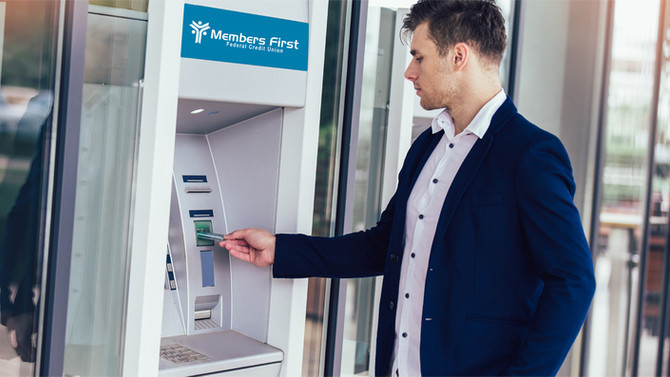 Solving the Challenge of Growing ATM Costs: Managed Services or ATM Outsourcing?