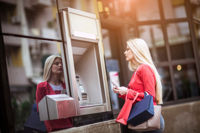 3 Ways Financial Institutions Can Secure their ATMs for COVID-19