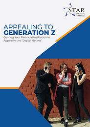 Generation-Z-WP.jpg