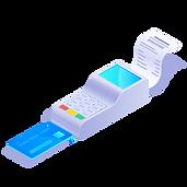 POS-Terminal-Icon.png