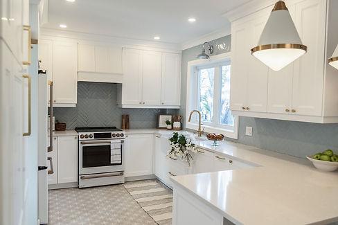 Gurtin kitchen.jpg