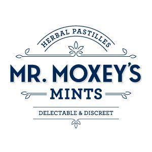 MR. MOXEY