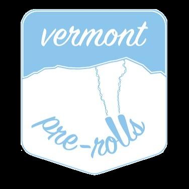 VERMONT PRE-ROLLS