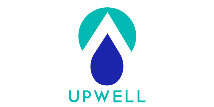 UPWELL BEVERAGES
