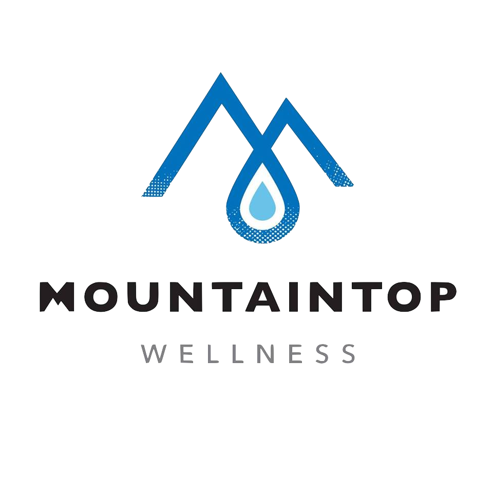 MOUNTAINTOP WELLNESS