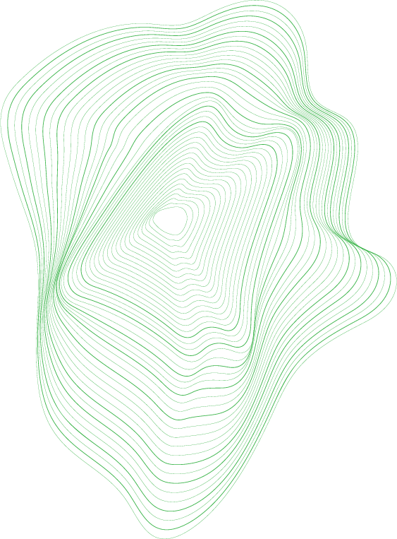 Contour lines open file-02.png