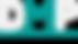 DMP Logo2BIG.png
